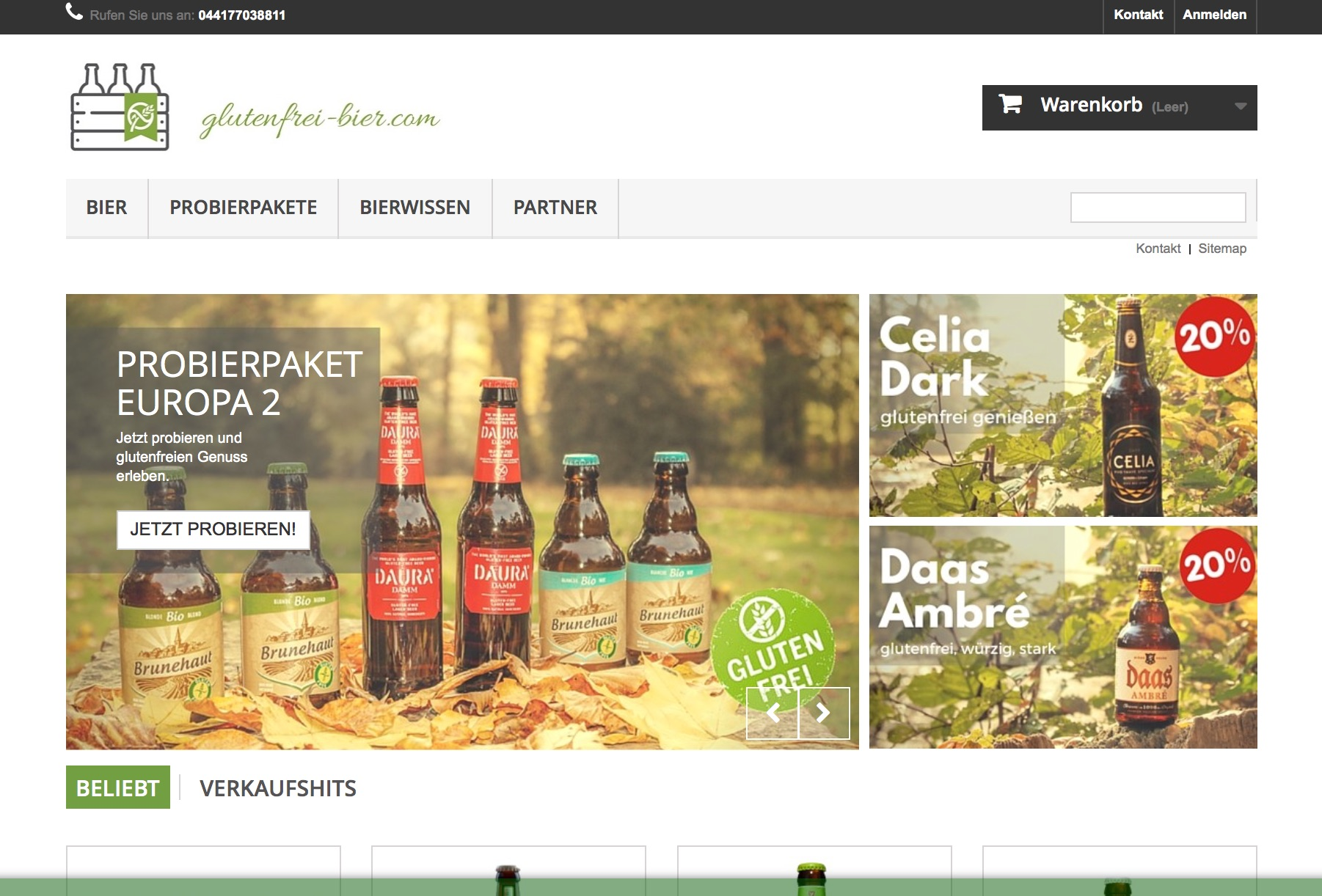 Screenshot_Glutenfrei-Bier_com