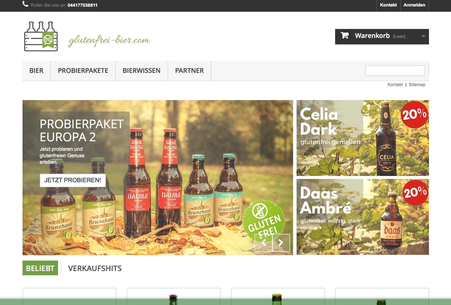 Screenshot_Glutenfrei-Bier_com