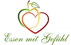 Julia Stueber Logo