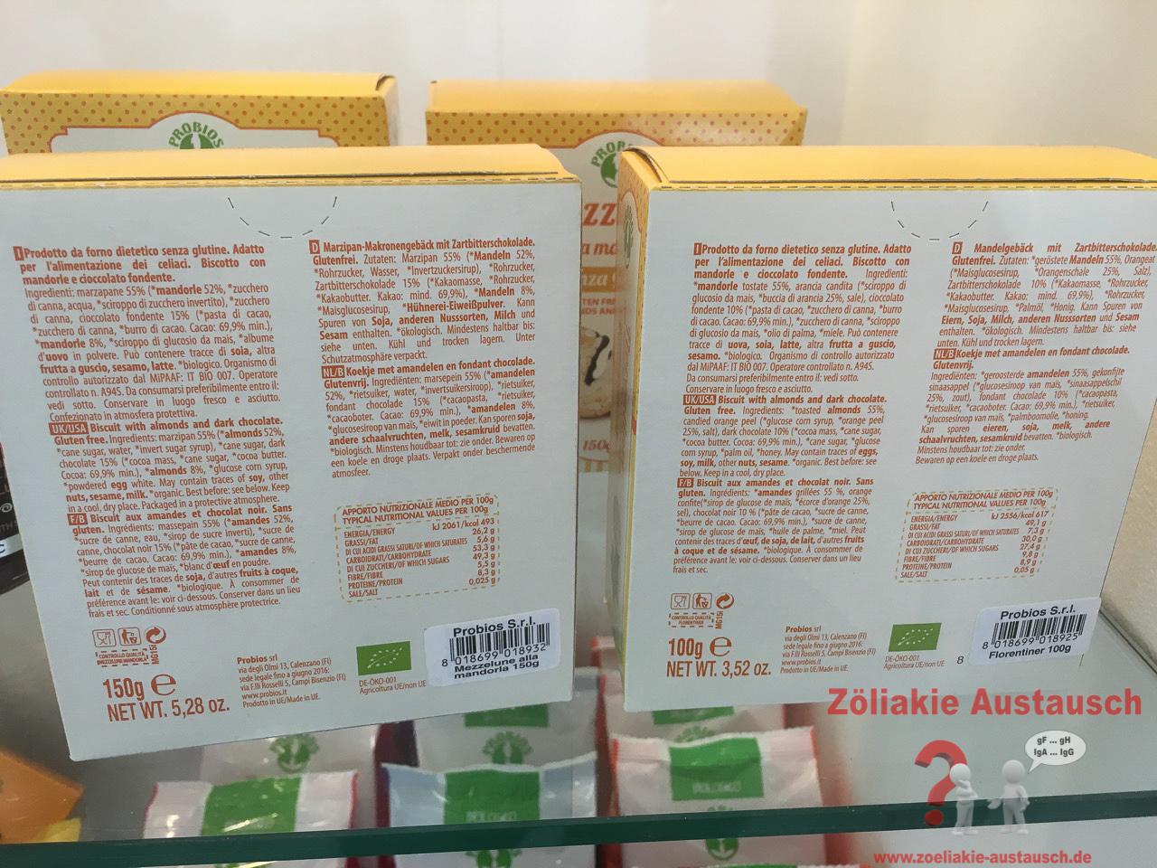 BioFach_2016-Zoeliakie_Austausch_012