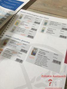BioFach_2016-Zoeliakie_Austausch_026