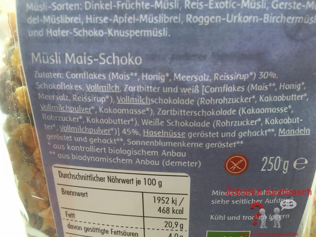 BioFach_2016-Zoeliakie_Austausch_029