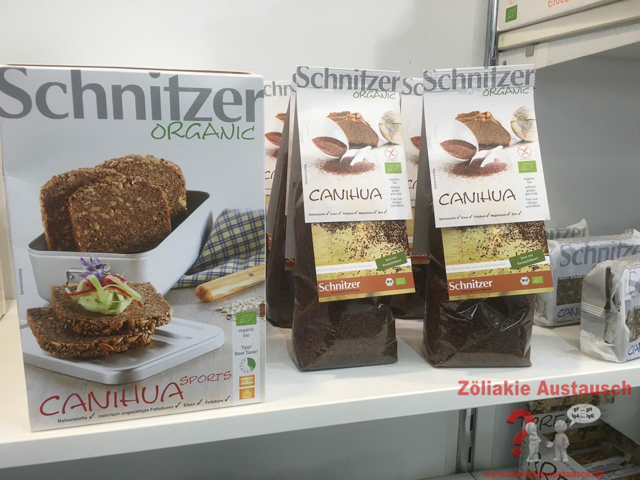 BioFach_2016-Zoeliakie_Austausch_038