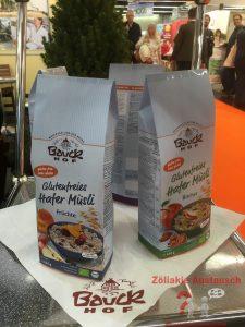 BioFach_2016-Zoeliakie_Austausch_062
