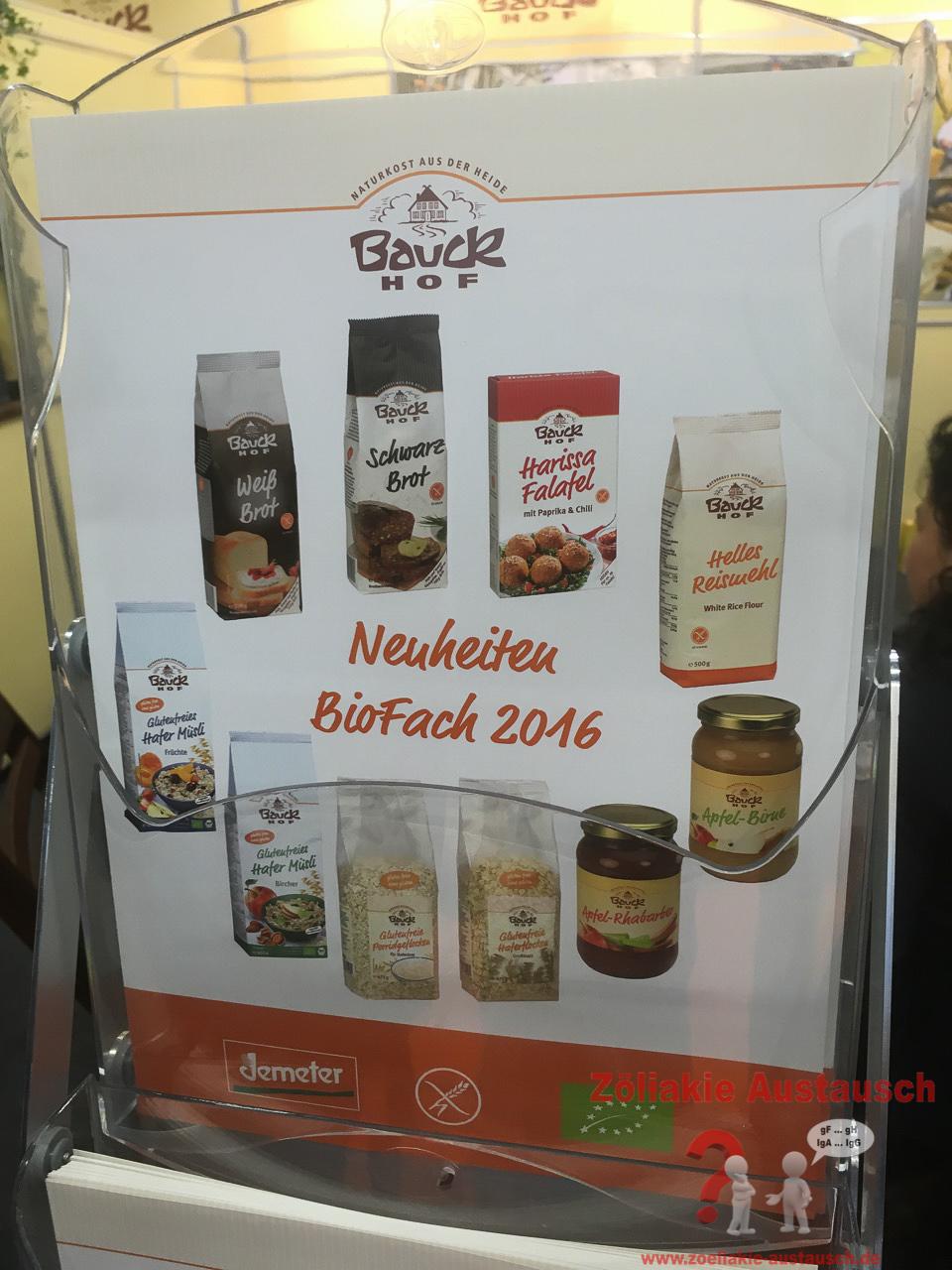 BioFach_2016-Zoeliakie_Austausch_063