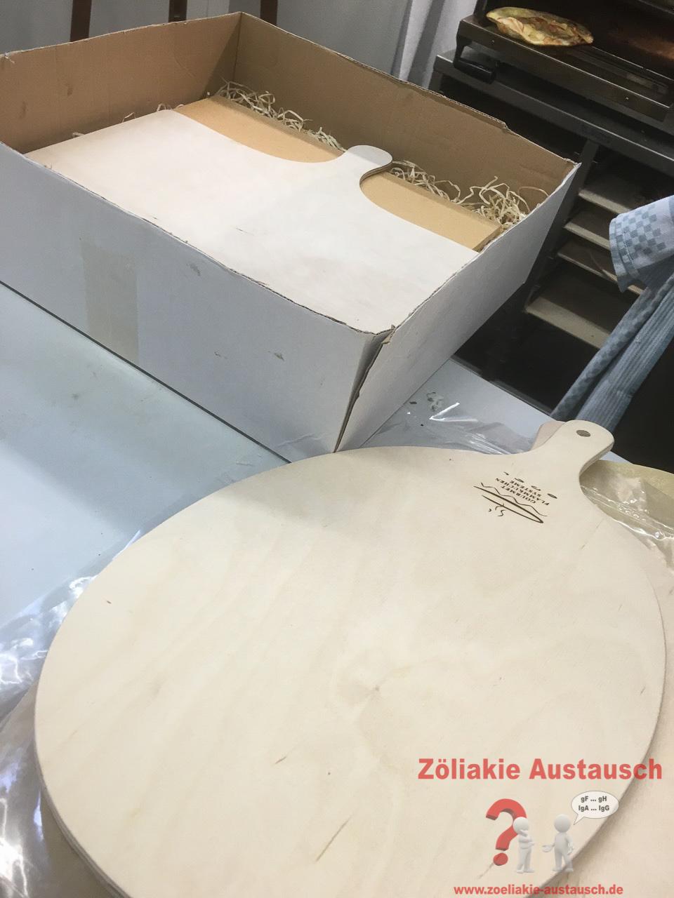 BioFach_2016-Zoeliakie_Austausch_077