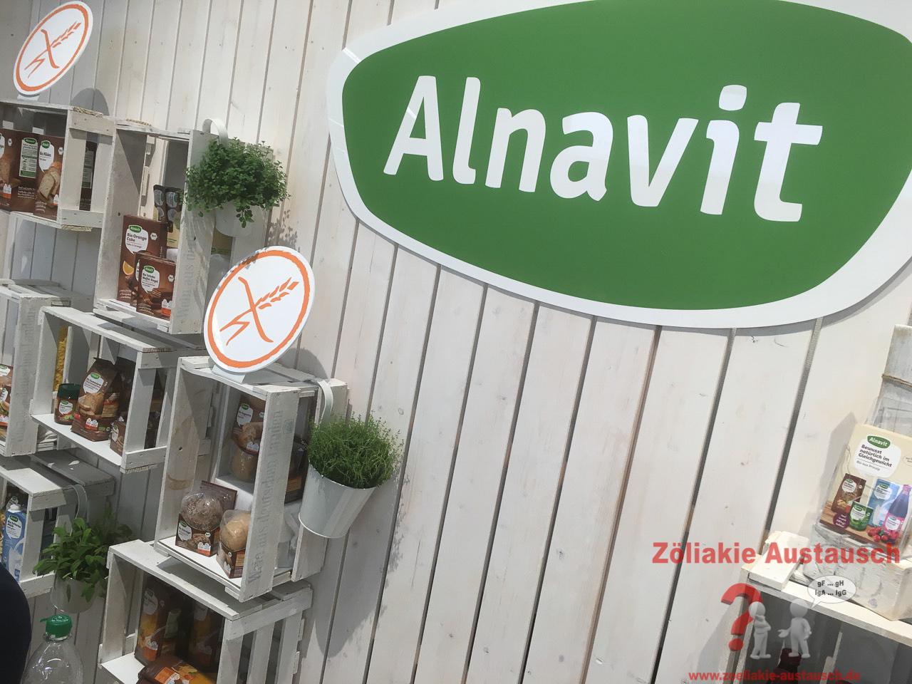BioFach_2016-Zoeliakie_Austausch_078