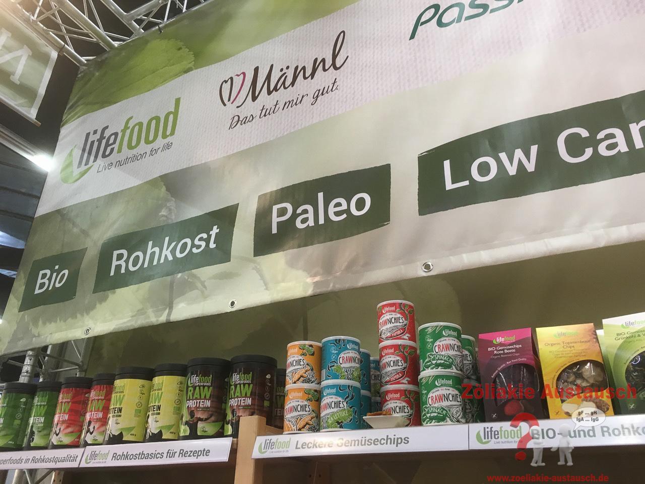 BioFach_2016-Zoeliakie_Austausch_093