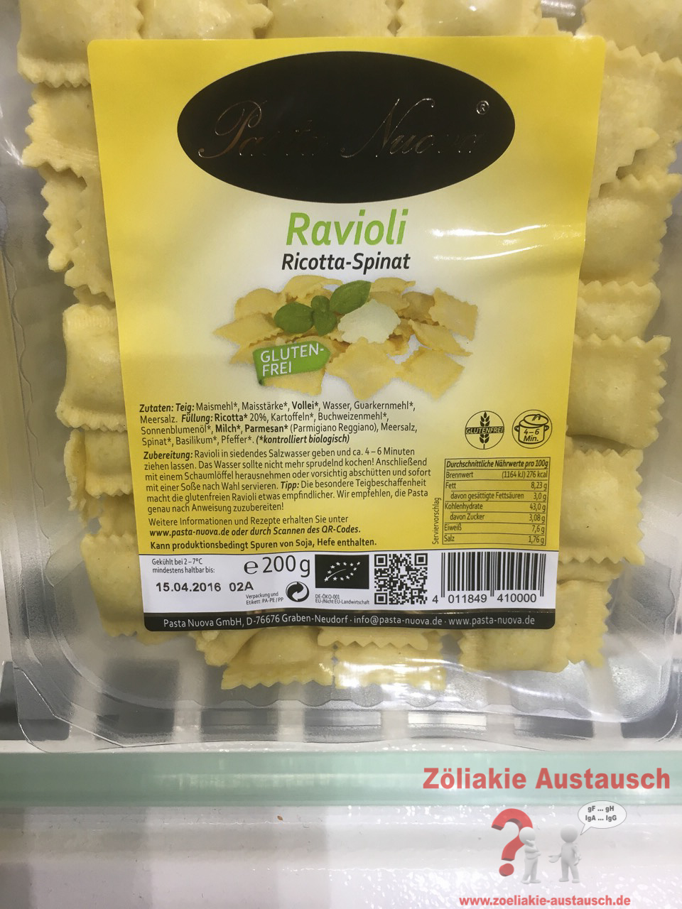 BioFach_2016-Zoeliakie_Austausch_105