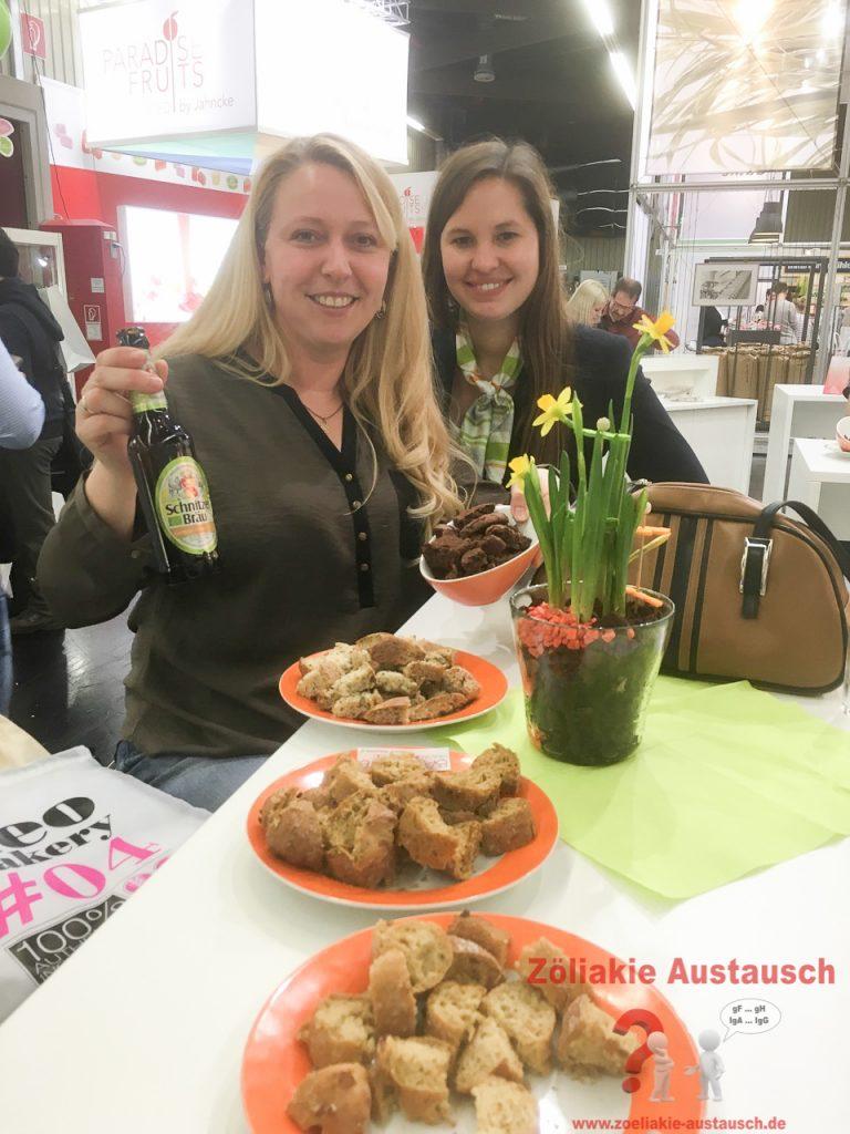 BioFach_2016-Zoeliakie_Austausch_109