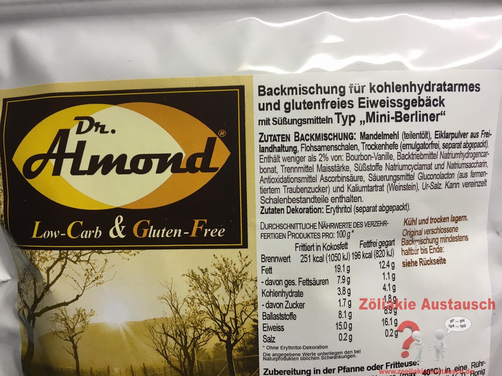 Almond_Blog_022