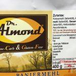 Almond_Blog_045