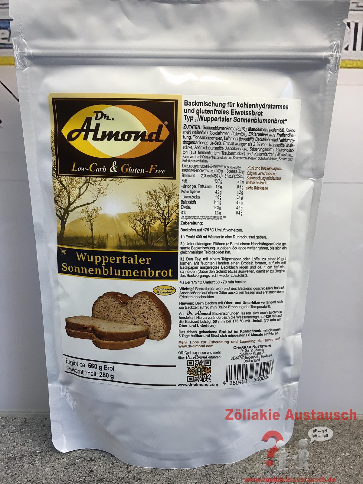Almond_Blog_059