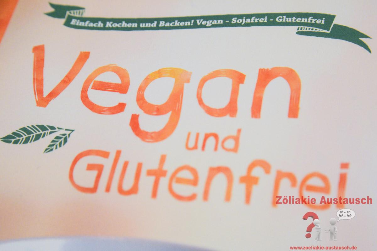 Glutenfrei_Vegan_Beatrice_Schmidt_001
