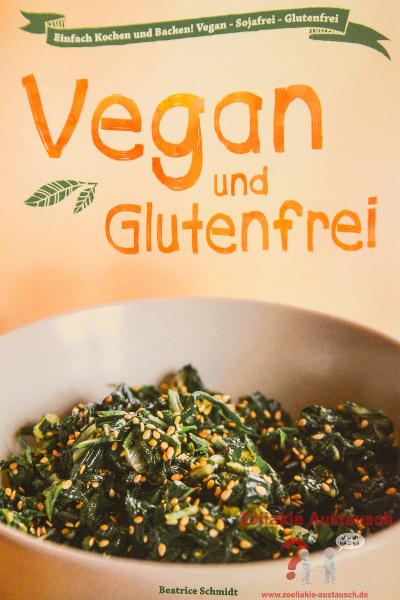 Glutenfrei_Vegan_Beatrice_Schmidt_009