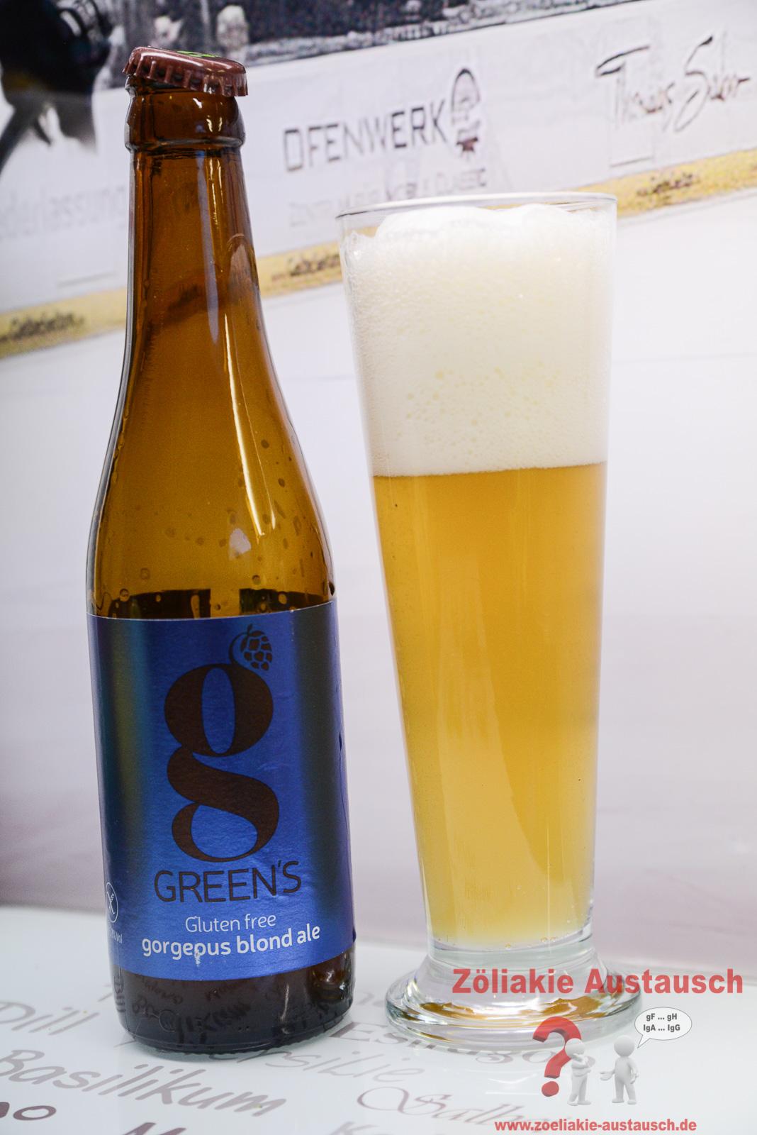 Greens_Glutenfrei_Bier_003