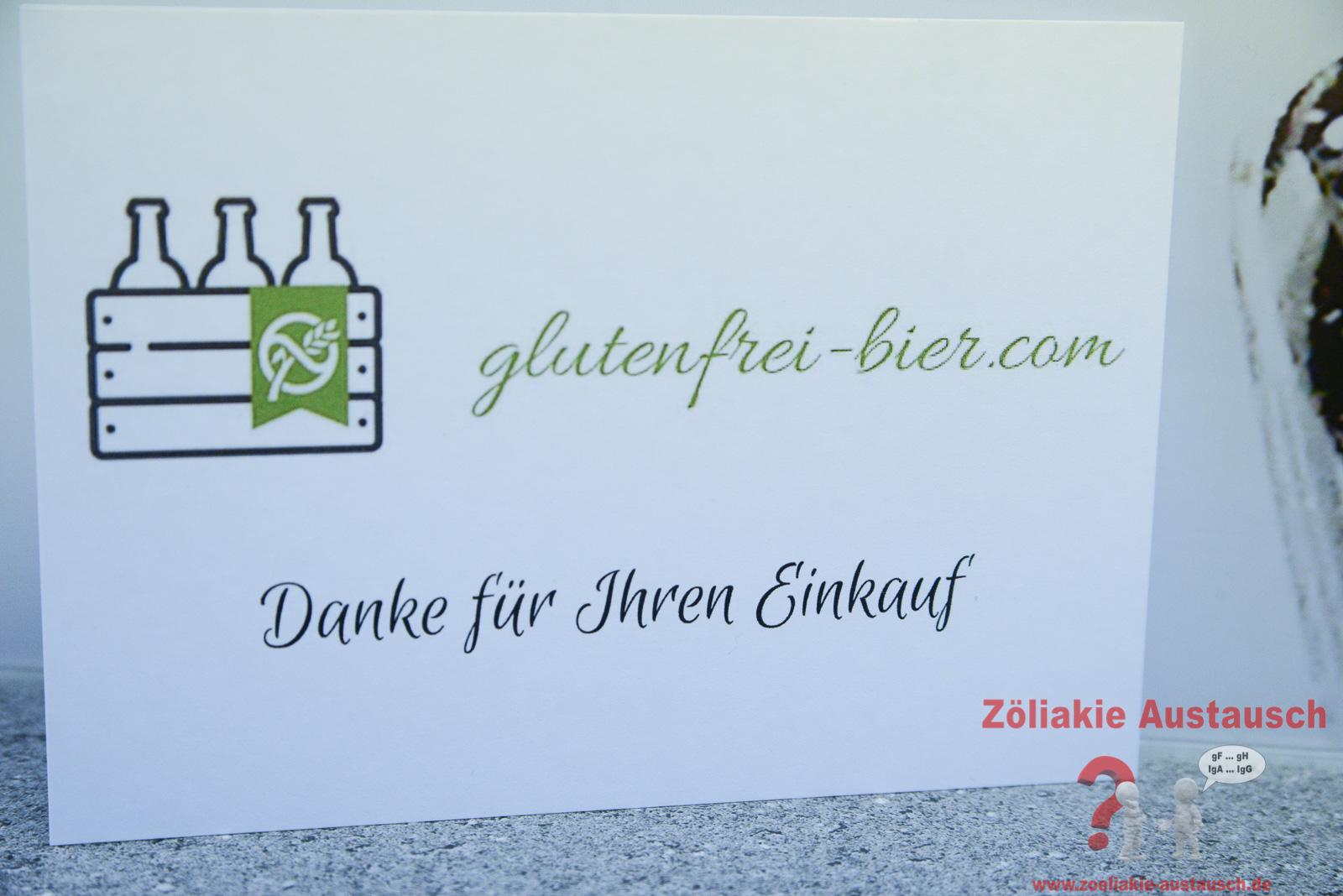 Greens_Glutenfrei_Bier_004