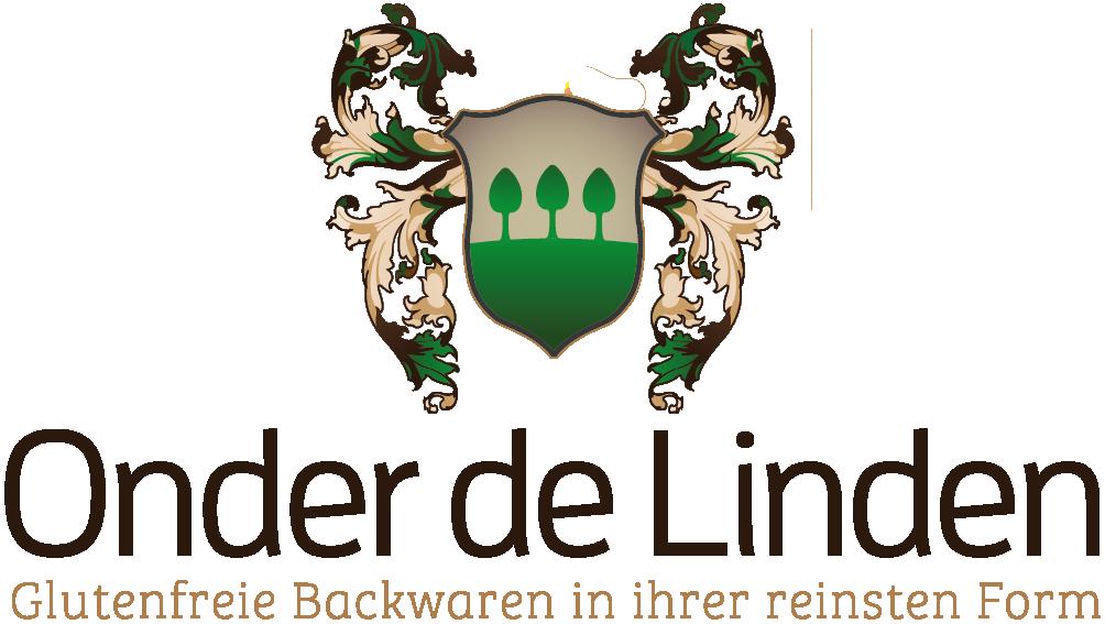 Logo-Onder-de-Linden-transparent