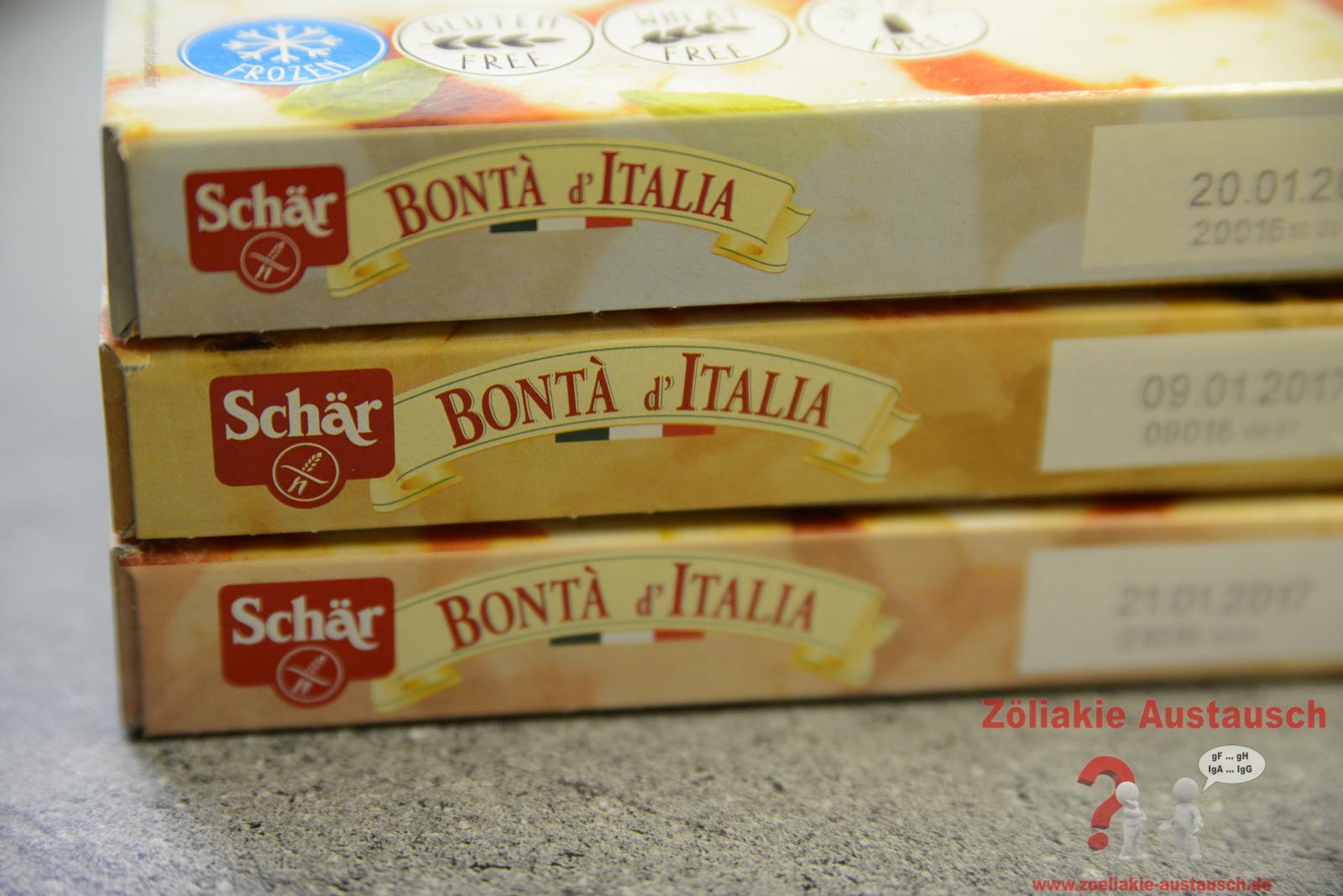 Schaer_Pizza-Zoeliakie_Austausch_002