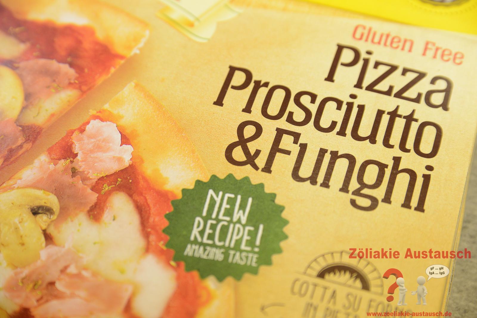 Schaer_Pizza-Zoeliakie_Austausch_006