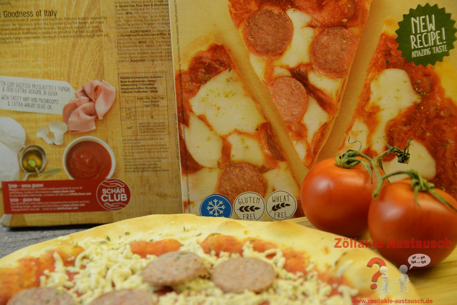 Schaer_Pizza-Zoeliakie_Austausch_013