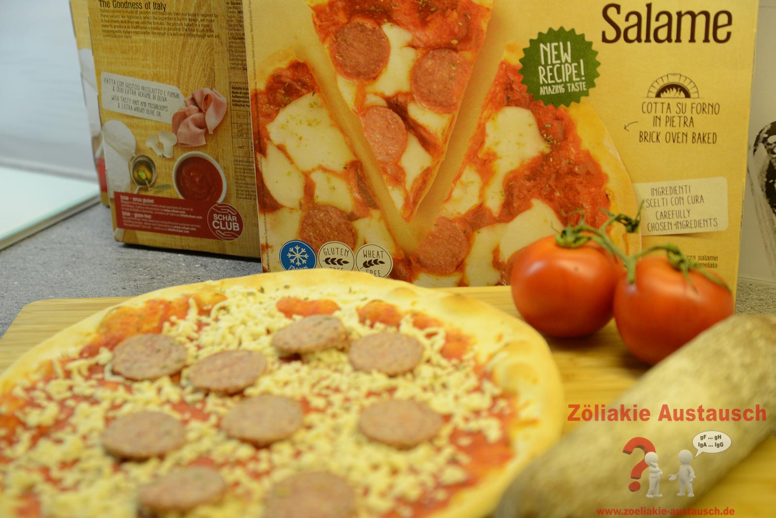 Schaer_Pizza-Zoeliakie_Austausch_014
