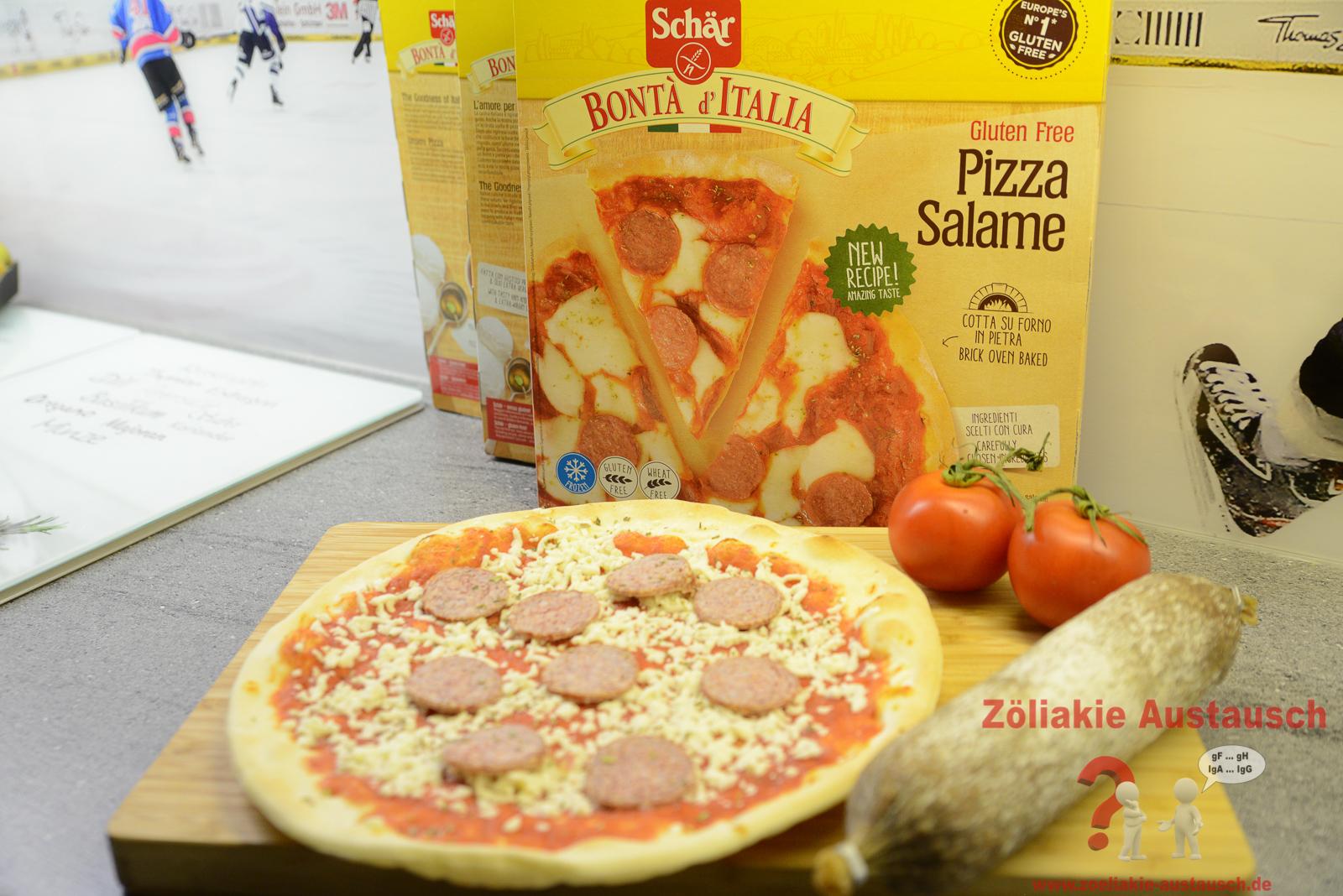 Schaer_Pizza-Zoeliakie_Austausch_015