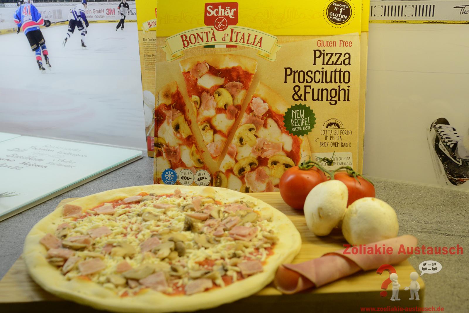 Schaer_Pizza-Zoeliakie_Austausch_016