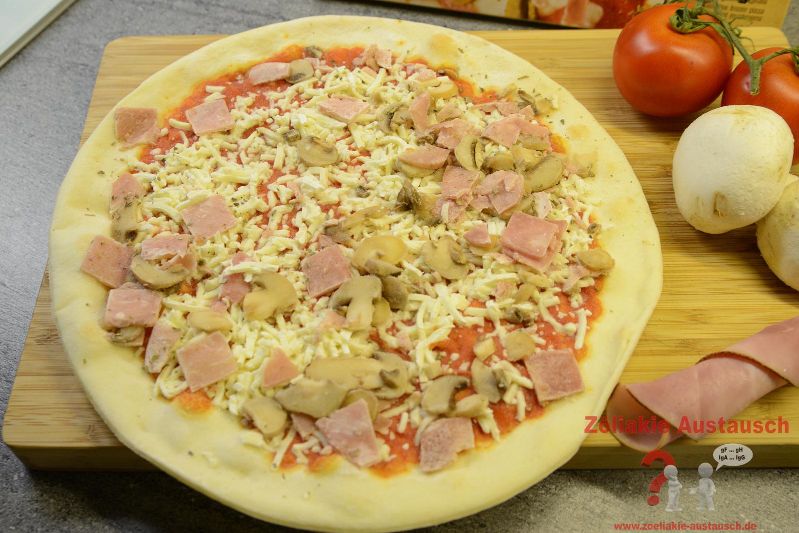 Schaer_Pizza-Zoeliakie_Austausch_017