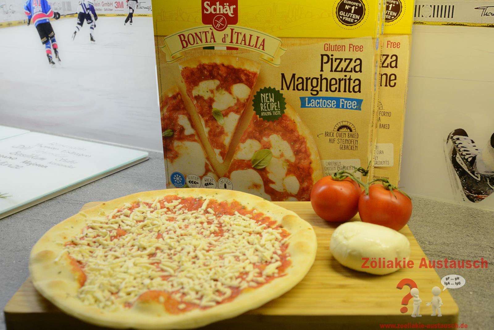 Schaer_Pizza-Zoeliakie_Austausch_018