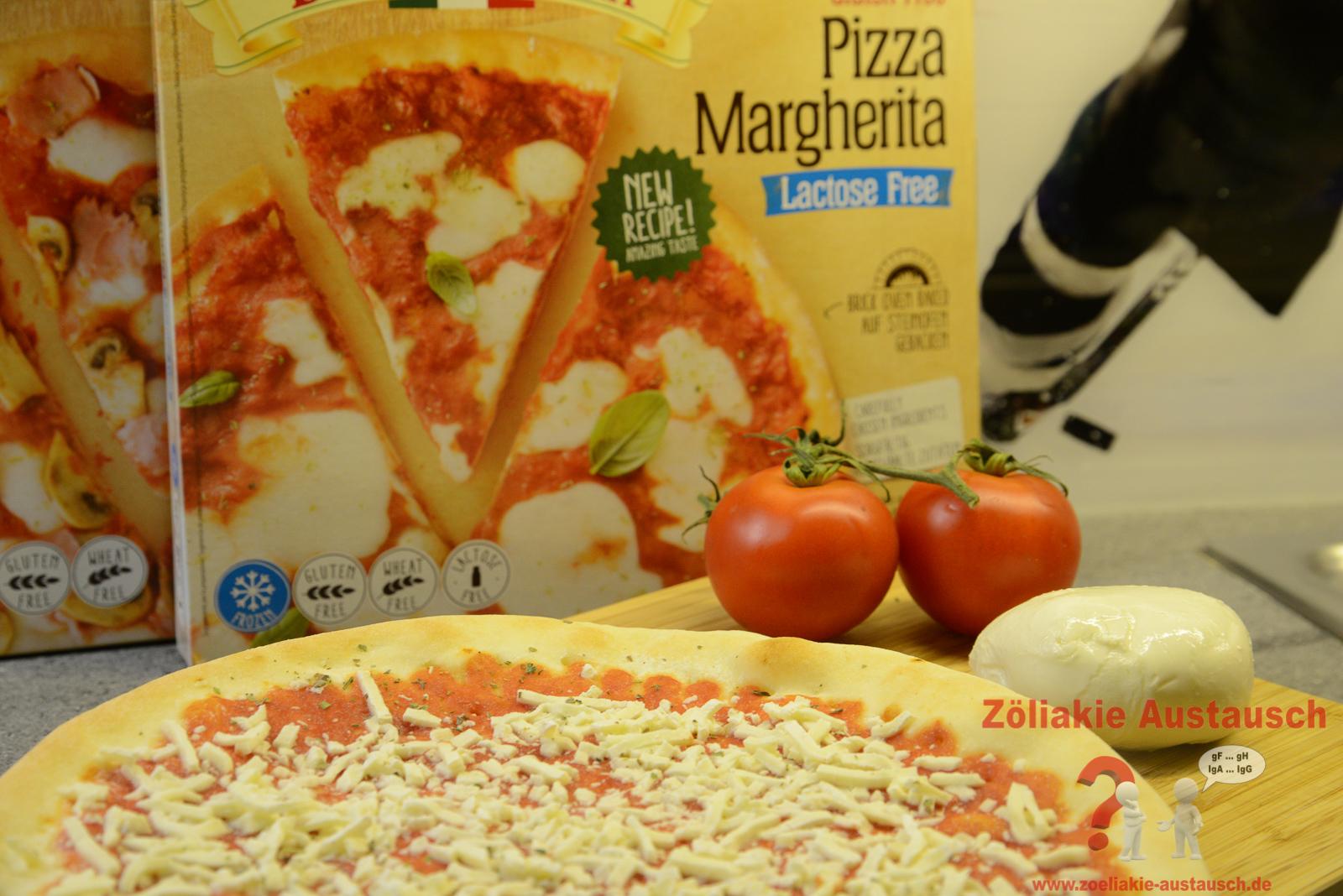 Schaer_Pizza-Zoeliakie_Austausch_019