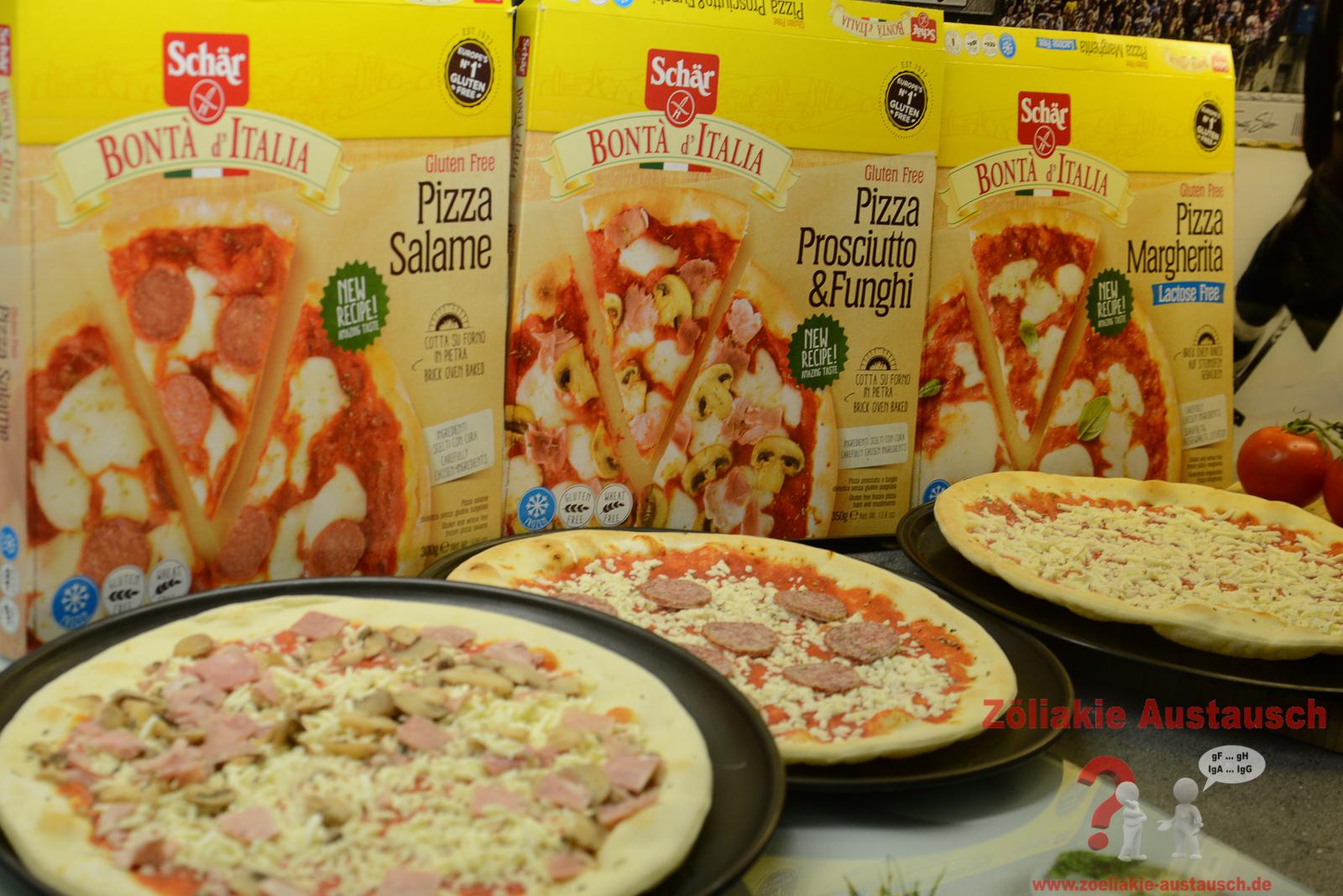 Schaer_Pizza-Zoeliakie_Austausch_021