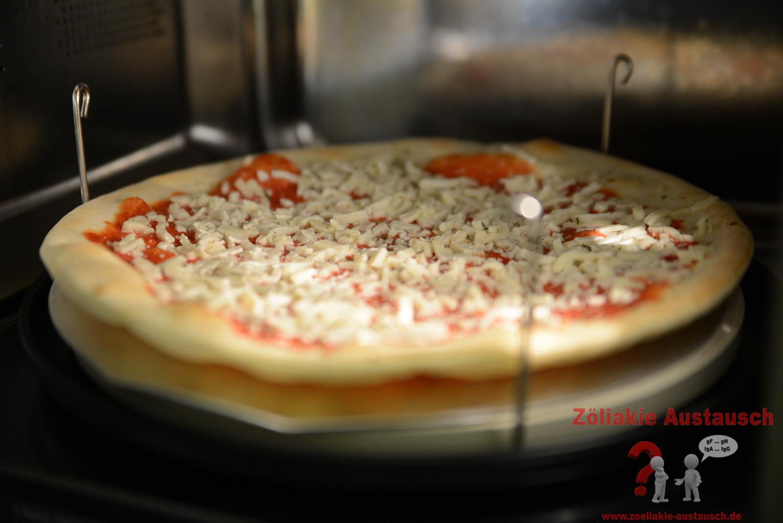 Schaer_Pizza-Zoeliakie_Austausch_022