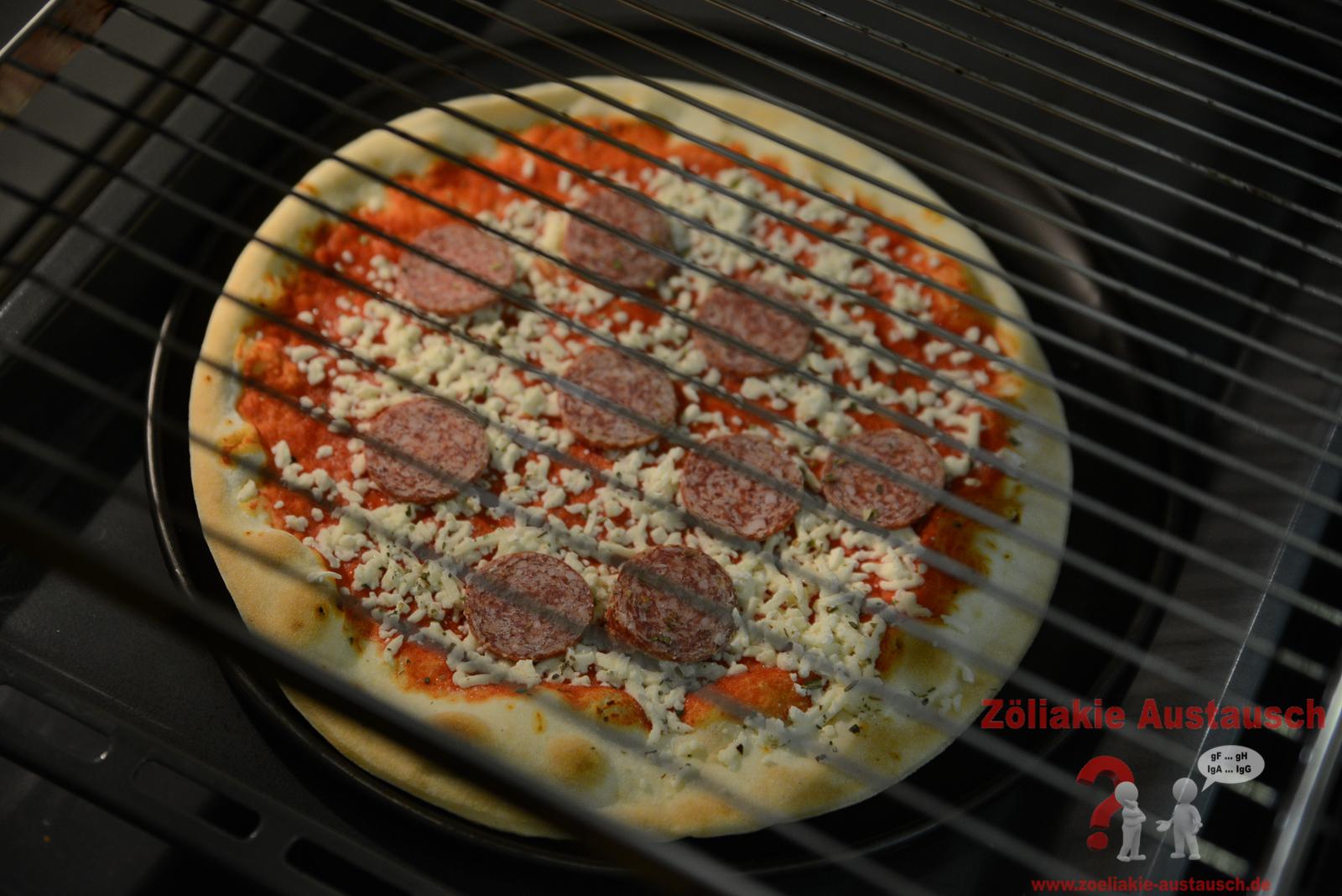 Schaer_Pizza-Zoeliakie_Austausch_023