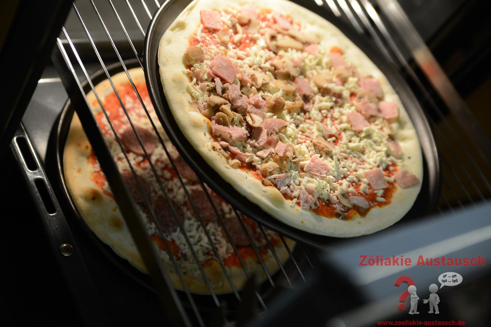 Schaer_Pizza-Zoeliakie_Austausch_024