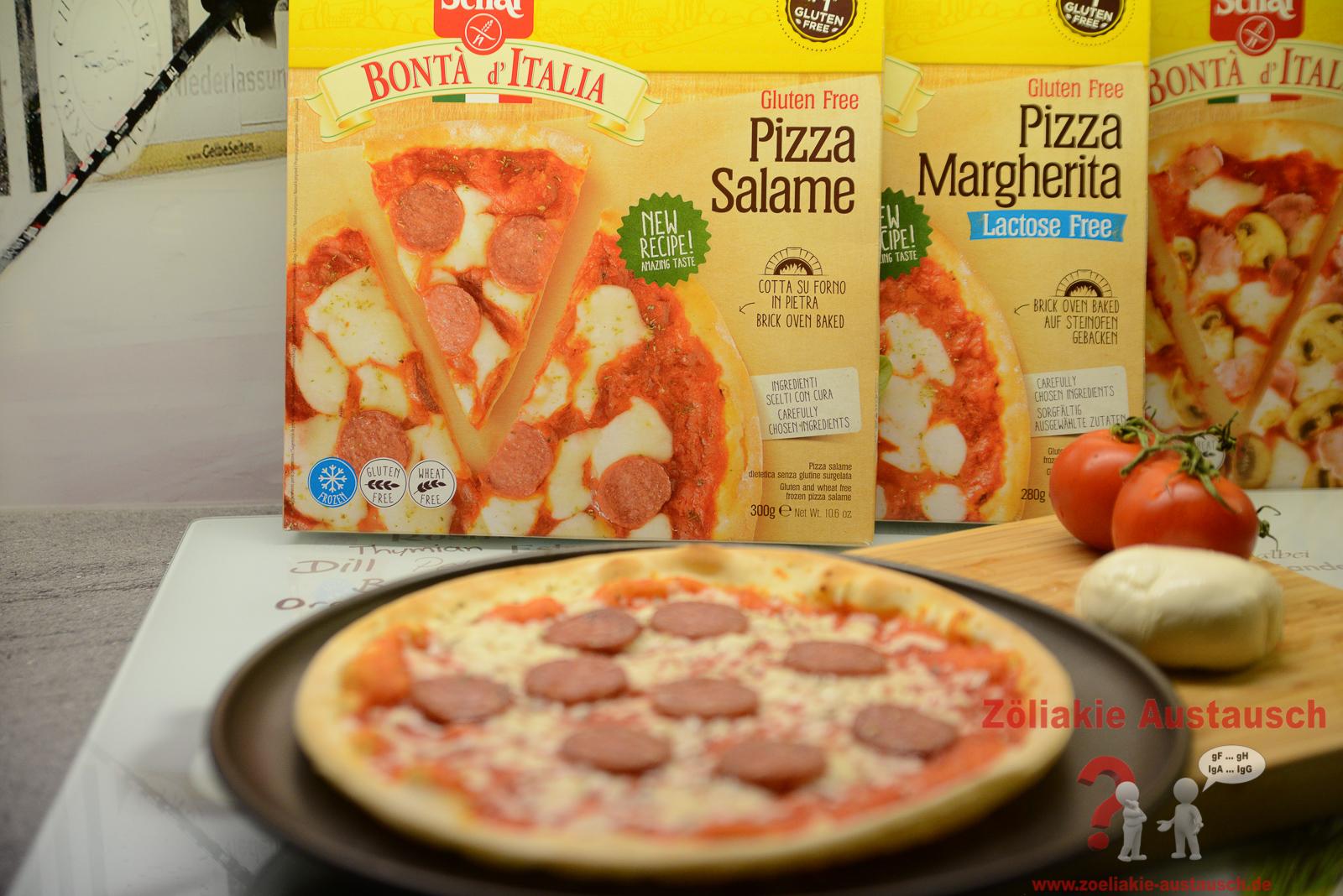 Schaer_Pizza-Zoeliakie_Austausch_025