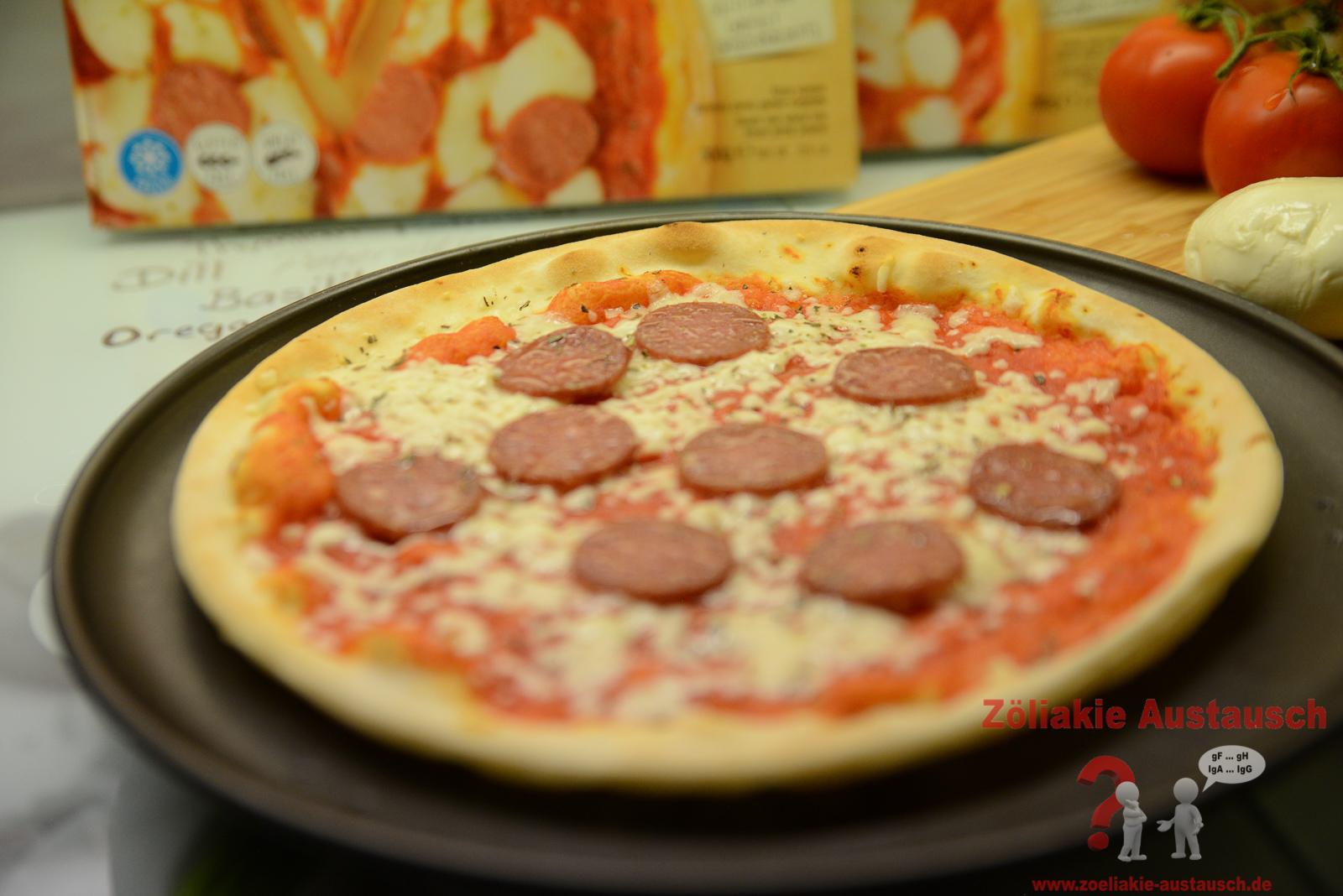 Schaer_Pizza-Zoeliakie_Austausch_026