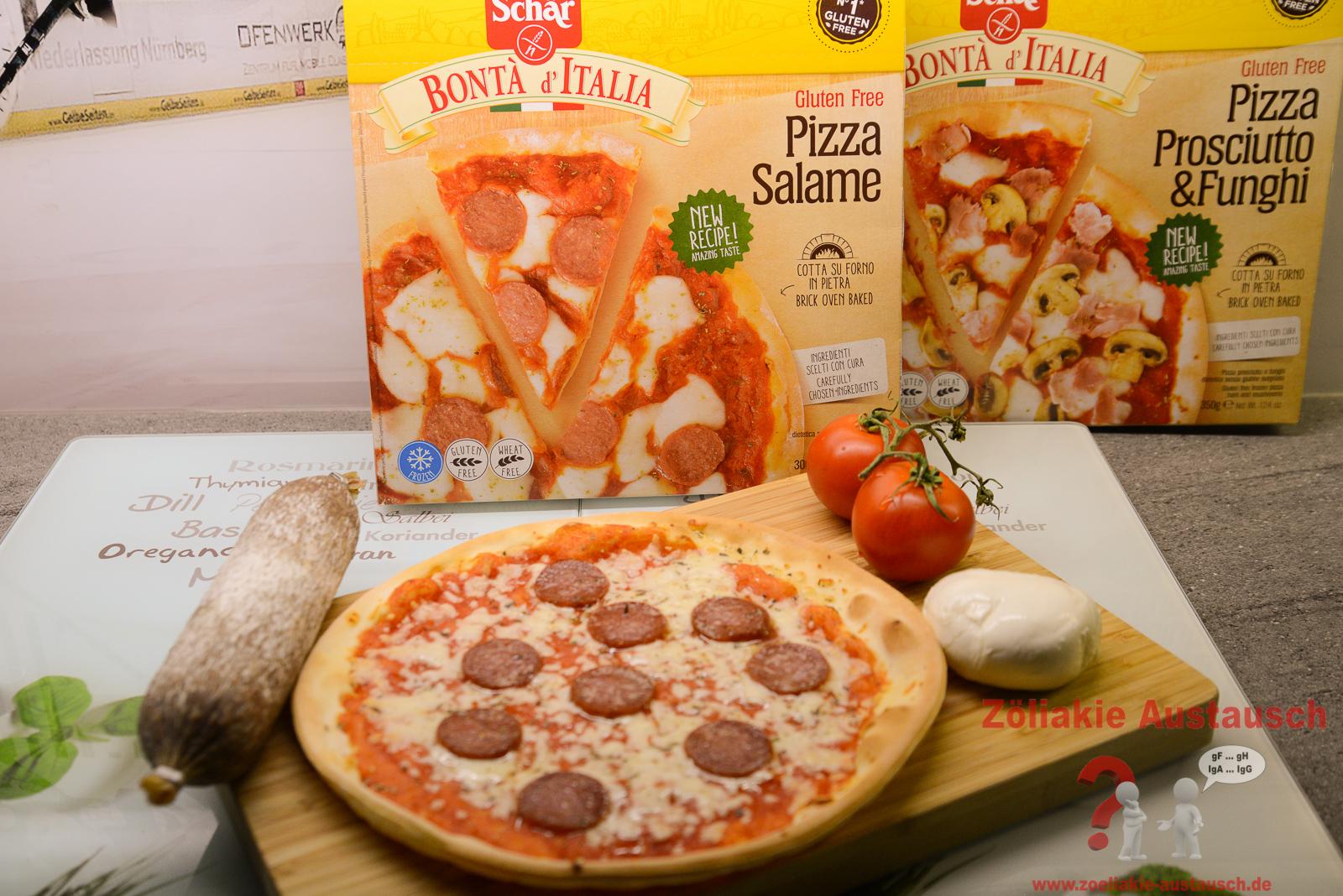 Schaer_Pizza-Zoeliakie_Austausch_028