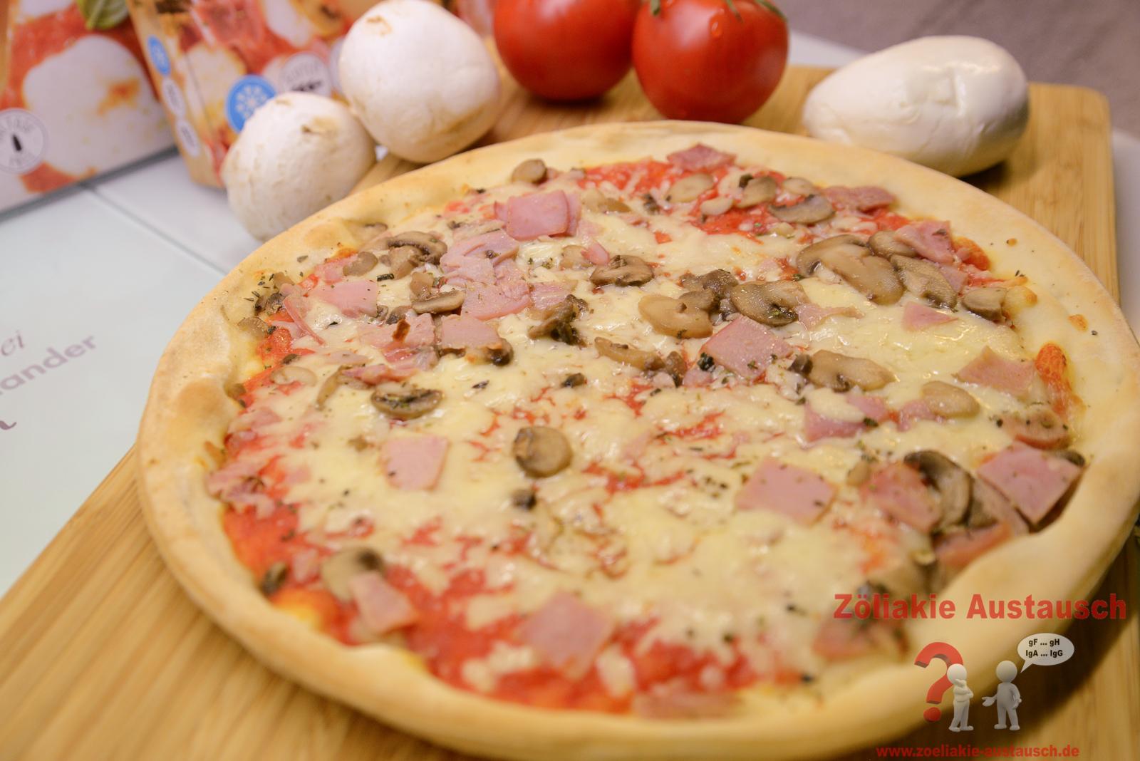 Schaer_Pizza-Zoeliakie_Austausch_029