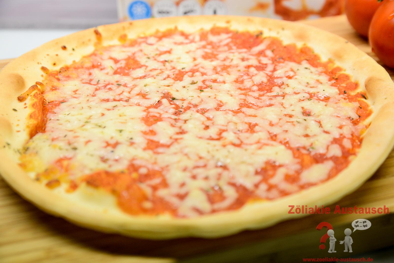 Schaer_Pizza-Zoeliakie_Austausch_030