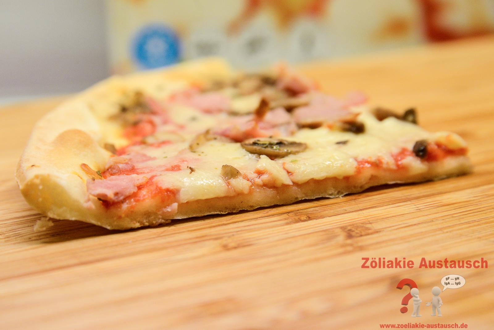 Schaer_Pizza-Zoeliakie_Austausch_033