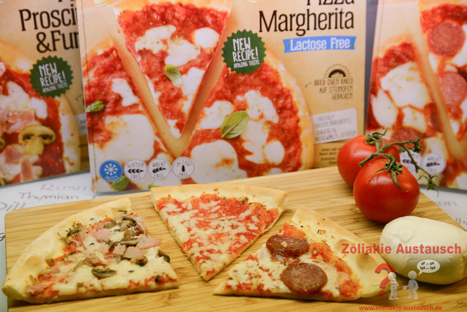 Schaer_Pizza-Zoeliakie_Austausch_035