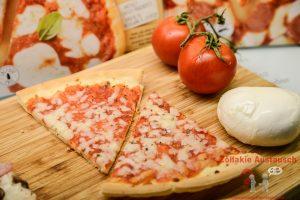 Schaer_Pizza-Zoeliakie_Austausch_036