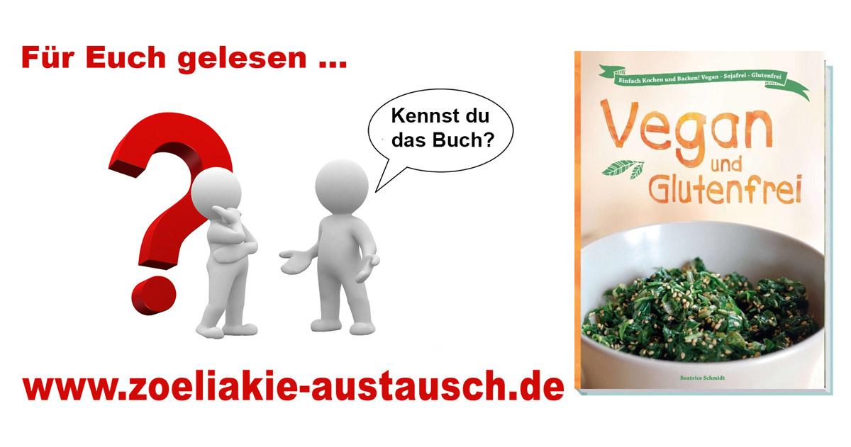 Vegan_Glutenfrei_Beatrice_Schmidt