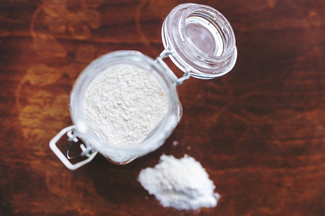 flour-791839_640