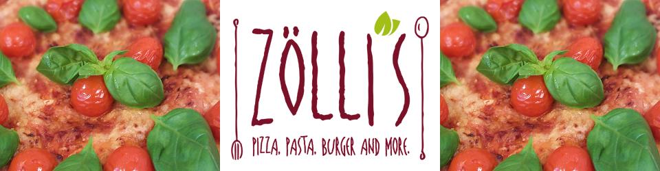 Banner Zöllis