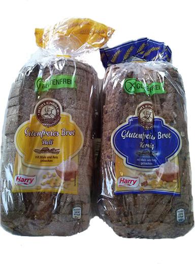 ALDISued-Brot-Stoehr