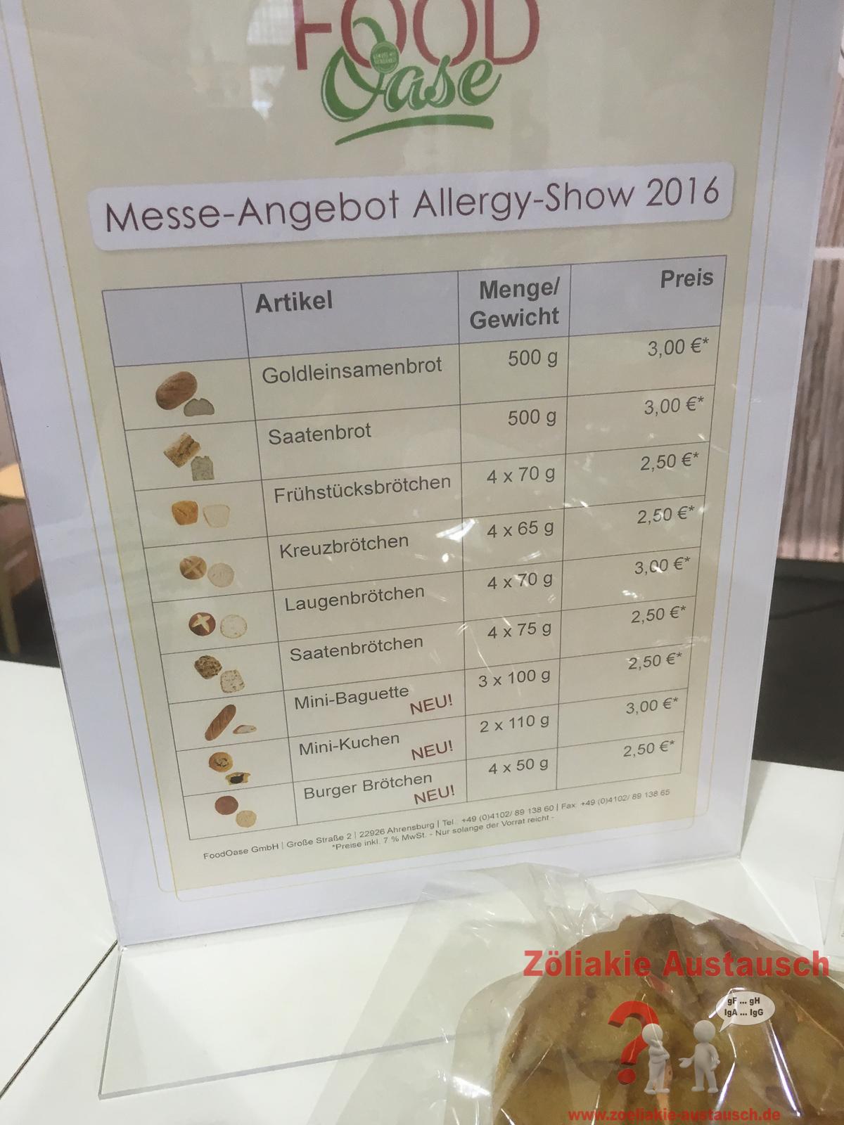 AllergyMesseBerlin_2016_04_025