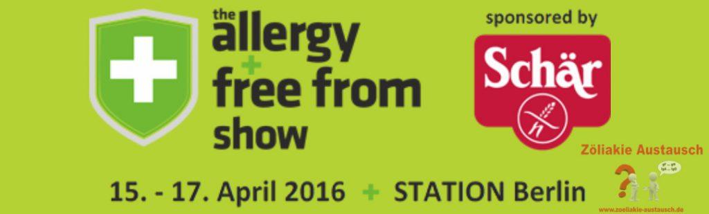 AllergyMesseBerlin_2016_04_083