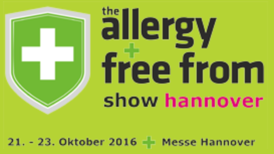 AllergyMesseHannover2016